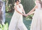 伊豆結婚式 ウェディングドレスレンタル モリノブライズ
