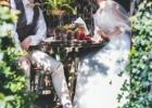 箱根ウェディング 結婚式衣装レンタル ドレス&タキシード