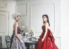 熱海ウェディング 結婚式レンタル衣装 モリノブライズ
