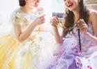 伊豆ウェディング 結婚式レンタル衣装 ドレス&タキシード
