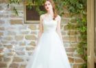 箱根熱海伊豆結婚式衣装レンタル ウェディングドレス&タキシード ブライダルサロンハナ