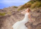 熱海結婚式 レンタルドレス&タキシード カノン東京提携ドレスショップ