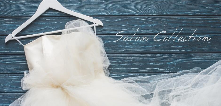 カノン東京サロン・レンタル・ウェディングドレス&タキシード