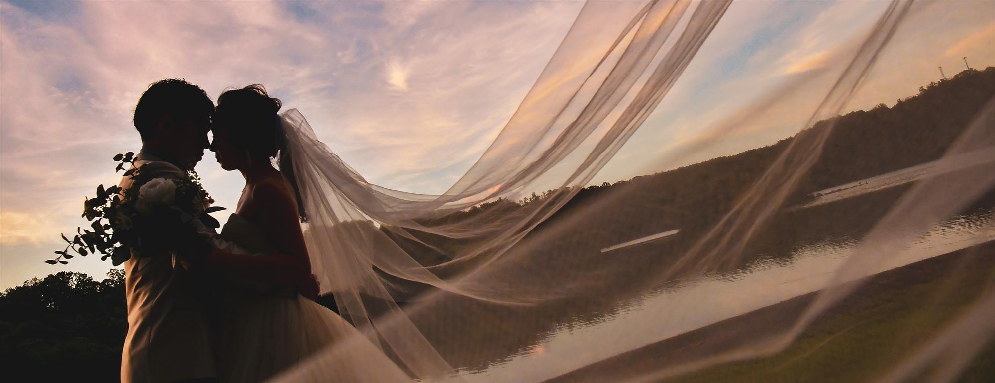 伊豆サンセット・フォトウェディング Izu Sunset Photo Wedding Lake Ippleki 伊豆前撮り・おすすめロケーション 一碧湖