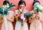 ドレス&タキシードレンタル ウェディングドレス貸出 前撮りドレス