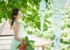箱根結婚式衣装レンタル ウェディングドレスレンタル カノン東京DRESSHOUSE