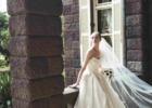 ウェディングドレス&タキシードレンタル 前撮り&結婚式 カノン提携フォーシス