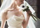 箱根結婚式衣装レンタル ドレス&タキシード フォーシス