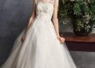 伊豆結婚式ドレスレンタル ドレス&タキシードレンタル カノン提携ドレスサロン