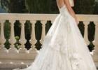 伊豆結婚式ドレスレンタル 披露宴衣装 ウェディングパーティー