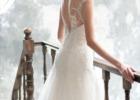 熱海ウェディング衣装レンタル カノン東京提携ドレスショップ Cinderella&Co.衣装レンタル