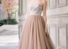 伊豆結婚式 ウェディングドレス&タキシードレンタル Cinderella&Co.衣装レンタル