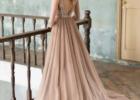 箱根結婚式衣装レンタル ウェディングドレス&タキシードレンタル カノン東京提携ドレス