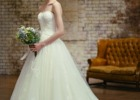 箱根結婚式ドレスレンタル ウェディングドレス提携サロン Cinderella& Co.レンタル