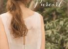 伊豆ウェディングドレス&タキシード 結婚式レンタル衣装 披露宴お色直し用衣装