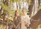 箱根結婚式ドレス ウェディングドレス試着 Pureartピュア―トお洒落