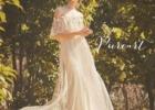 伊豆結婚式ウェディングドレス&タキシード ドレス試着 Pureartピュア―トおすすめ