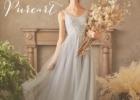 箱根熱海伊豆結婚式 ウェディングドレス&タキシード Pureart提携ドレスショップ