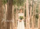 伊豆結婚式衣装レンタル ウェディングドレス&タキシードおすすめ Pureartピュア―ト