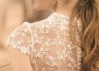 箱根ウェディングドレス&タキシードレンタル 結婚式衣装レンタル 披露宴ドレス