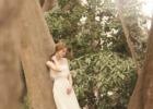 熱海ウェディングドレス&タキシード 結婚式衣装貸出 披露宴お色直し用ドレス