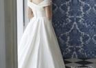 箱根熱海伊豆結婚式 ドレス&タキシードショップ イノセントリー提携ウェディング会社