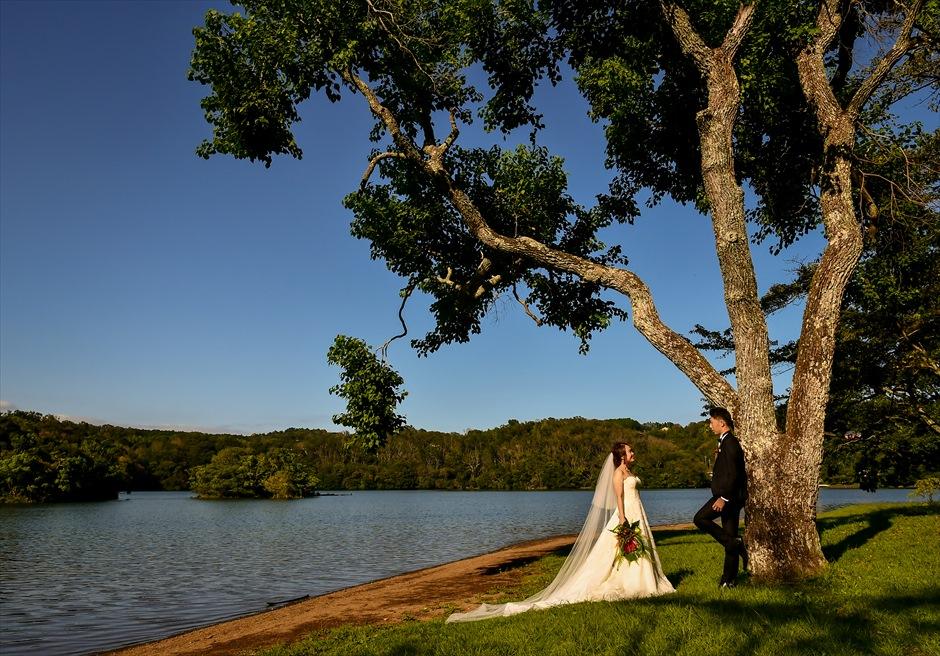 Izu 2Spot<br>Wedding Photo Shooting