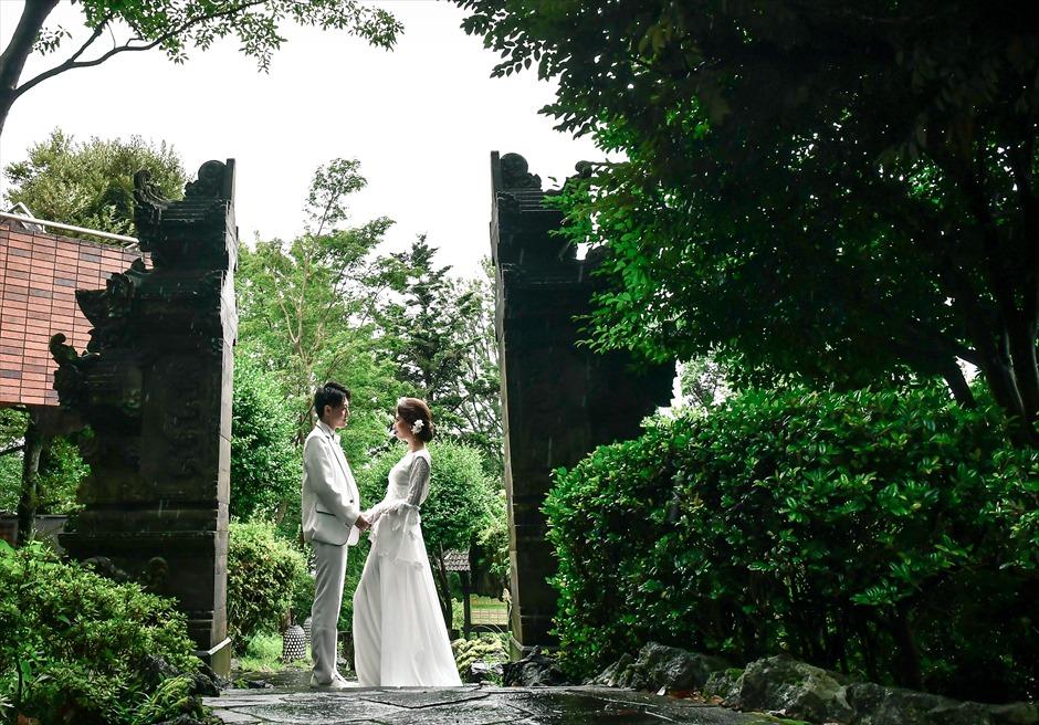 Anda Resort Izukogen<br>Photo Wedding Plan