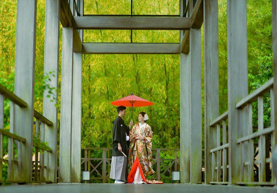 Gora Kadan<br>Photo Wedding Plan